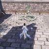 Aperçu du système de chasses aux trésors du MMORPG Swords of Legends Online