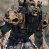 L'extension Blackwood d'Elder Scrolls Online se lance sur consoles