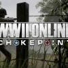 Introduction de WWII Online: Chokepoint
