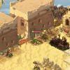 Le RPG tactique Metal Slug Tactics s'annonce