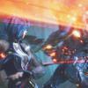 Bande-annonce cinématique de la classe de Twin Swordman de Blade and Soul