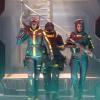 E3 2021 - Ubisoft Forward - Une nouvelle bande annonce pour Tom Clancy's Rainbow Six: Extraction