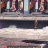Fuse s'annonce dans la Saison 8 d'Apex Legends