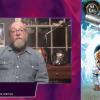 E3 2021 - Square Enix Presents - Marvel's Guardians of the Galaxy Deep Dive