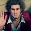 E3 2021 - Xbox&Bethesda Showcase - Yakuza: Like a Dragon débarque dans le Xbox Game Pass