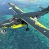E3 2021 - Xbox&Bethesda Showcase - Flight Simulator s'annonce sur Xbox Series X|S