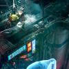 E3 2021 - Xbox&Bethesda Showcase - The Ascent sortira le 19 août 2021