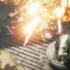 E3 2021 - Square Enix Presents - Black Panther et le Wakanda s'affichent dans un nouveau trailer