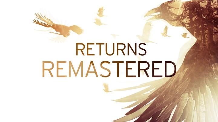 E3 2021 - Square Enix Presents - Life is Strange Remastered
