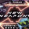 E3 2021 - PC Gaming Show - Killing Floor 2 : Interstellar Insanity