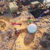 E3 2021 - PC Gaming Show - Gigabash Trailer