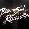 Premier teaser la version occidentale de Blade & Soul Revolution