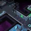 E3 2021 - Future Games Show - Après 2 ans d'attente, Starmancer donne une date de sortie