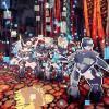E3 2021 - Future games Show - Project Warlock 2, prévu pour 2022, reprend l'histoire directement à la fin du premier opus