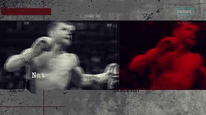 E3 2021 - Future Games Show - ESBC eSports Boxing Club montre ses forces dans cette vidéo