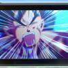 E3 2021 - Nintendo Direct - Dragon Ball Z: Kakarot débarque sur Switch