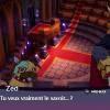 Une démo du RPG tactique Disgaea 6 désormais disponible