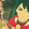 E3 2021 - Nintendo Treehouse - Présentation et gameplay en direct de Monster Hunter Stories 2