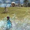 Premier aperçu du gameplay de la classe Corsair de Black Desert Online