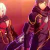 L'action-RPG Scarlet Nexus est désormais disponible
