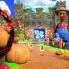 Une démo de Balan Wonderworld disponible sur PC et consoles