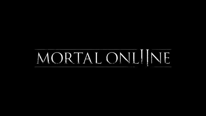 Mortal Online II fait évoluer son IA
