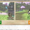 Monster Hunter Stories 2 montre son gameplay d'exploration en co-op (multjoueur)