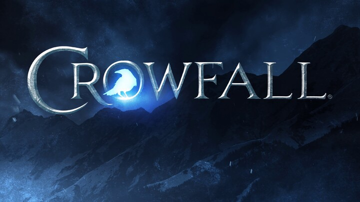 Bande-annonce de lancement de Crowfall