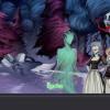 Nacon Connect 2021 - Rogue Lords sortira le 30 septembre 2021