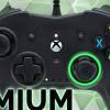 Nacon Connect 2021 - Annonce de la Revolution X pour PC, Xbox One et Xbox Series X|S