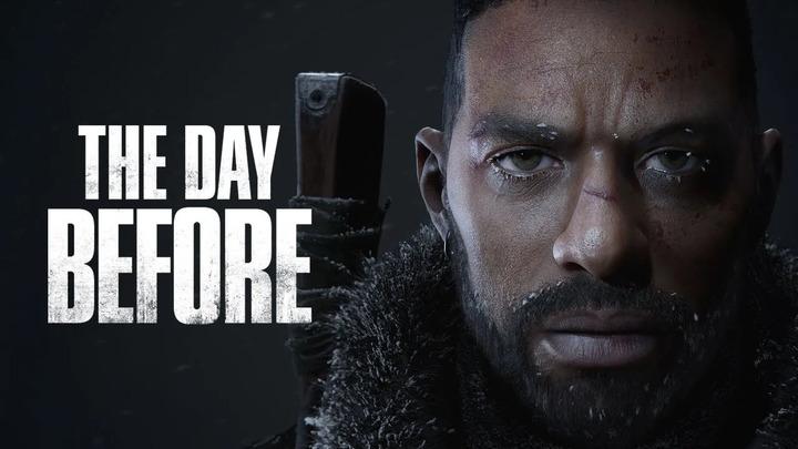 Premier aperçu du gameplay du MMO de survie The Day Before