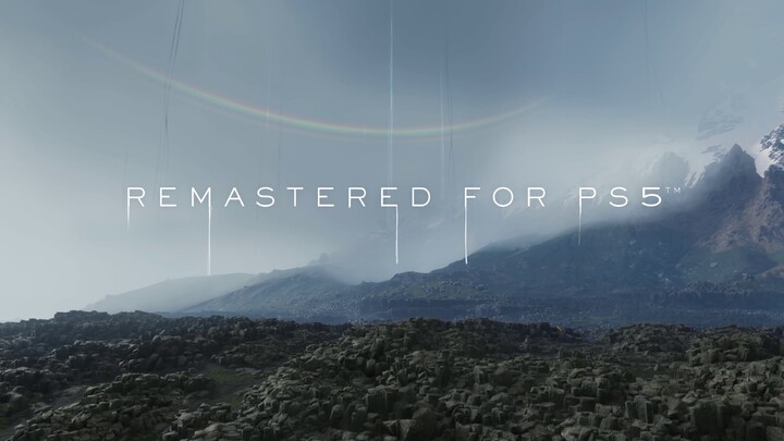 State of Play - Death Stranding Director's Cut sortira le 24 septembre 2021