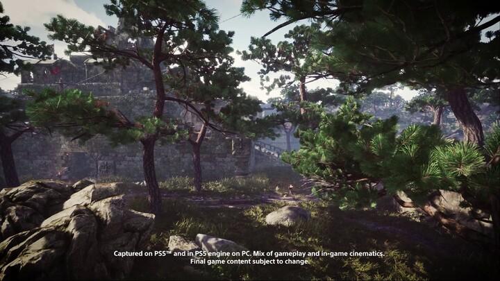State of Play - Hunter's Arena: Legends sera accessible sans frais supplémentaires aux abonnés PlayStation+ en août