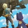 Bande annonce de lancement de Monster Hunter Stories 2: Wings of Ruin