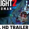 Des infectés sensibles à la lumière du jour dans Dying Light 2: Stay Human