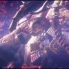 Teaser de lancement de la version PC de Bless Unleashed