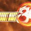 Super Robot Wars 30 s'annonce en vidéo