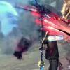 Aperçu de la voie de la Damnation du Conjureur de Blade and Soul