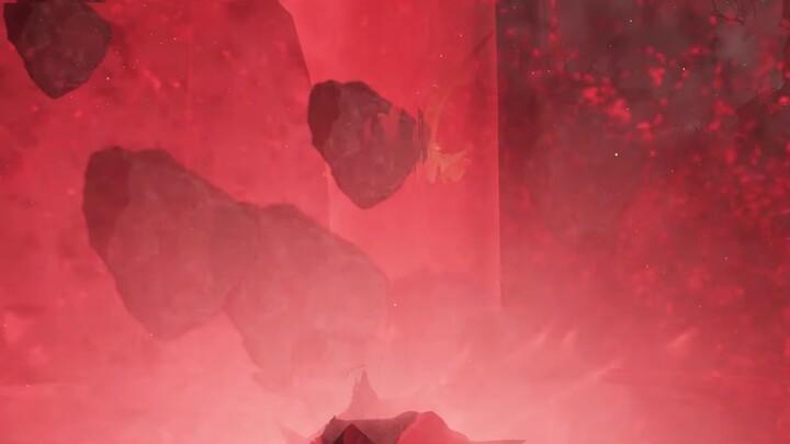 Aperçu du raid du Palais de jade de Xuanjiu de Swords of Legends Online