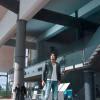 Le jeu d'action-aventure Judgment s'annonce en version remasterisée sur PS5, Xbox Series et Stadia