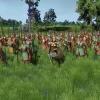 L'extension Mythos d'A Total War Saga: Troy : entre mythes et réalité