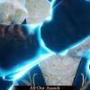 Bande-annonce de la version PC de Bravely Default II