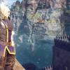 Gamescom 2021 : Une nouvelle bande annonce pour The Last Oricru