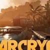 Far Cry 6 drague les joueurs PC