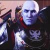 Destiny 2 annonce sa saison 13 : La Saison des Élus