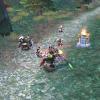 Evénement : treizième anniversaire de Warhammer Online « Les Nains et leurs alliés prennent les armes ! »