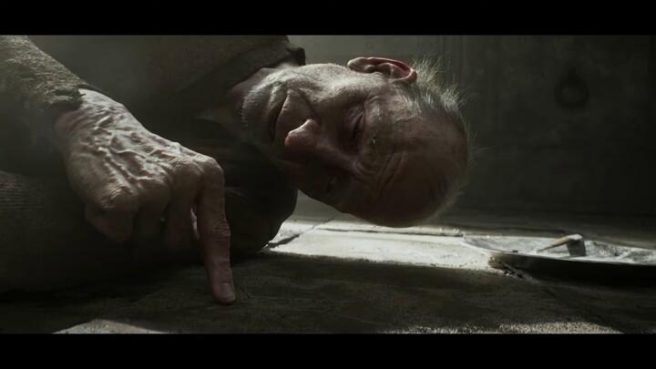 Bande-annonce cinématique de Diablo II: Resurrected (VOSTFR)