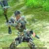 Présentation de la spécialisation d'élite Jurelame du Guerrier de Guild Wars 2: End of Dragons
