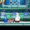 Monster Hunter Rise - collab 4 : Megaman