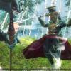 Présentation de la spécialisation d'élite Catalyseur de l'Elémentaliste de Guild Wars 2: End of Dragons